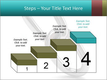 0000075886 PowerPoint Templates - Slide 64
