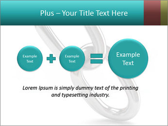 0000075886 PowerPoint Templates - Slide 75