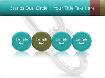 0000075886 PowerPoint Templates - Slide 76