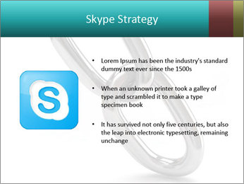 0000075886 PowerPoint Templates - Slide 8
