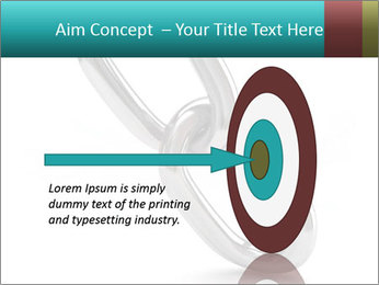 0000075886 PowerPoint Templates - Slide 83