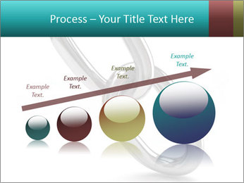 0000075886 PowerPoint Templates - Slide 87