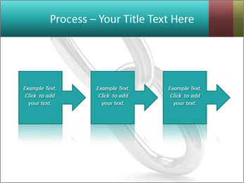 0000075886 PowerPoint Templates - Slide 88