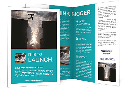 0000075887 Brochure Template