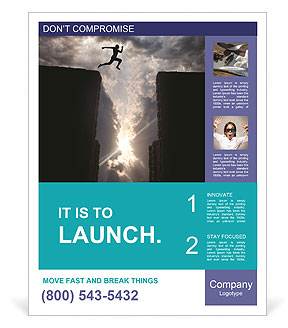 0000075887 Poster Template