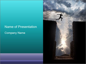 0000075887 PowerPoint Template