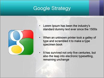 0000075887 PowerPoint Template - Slide 10