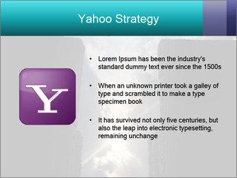 0000075887 PowerPoint Template - Slide 11