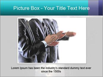 0000075887 PowerPoint Template - Slide 16