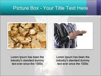 0000075887 PowerPoint Template - Slide 18