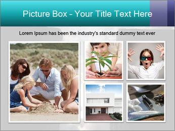 0000075887 PowerPoint Template - Slide 19