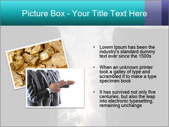 0000075887 PowerPoint Templates - Slide 20