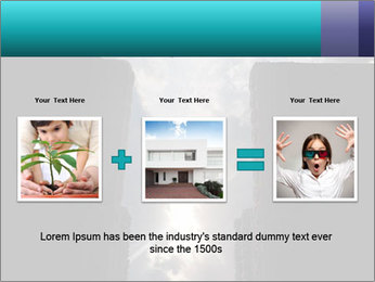 0000075887 PowerPoint Templates - Slide 22