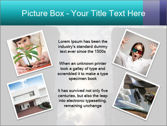 0000075887 PowerPoint Templates - Slide 24