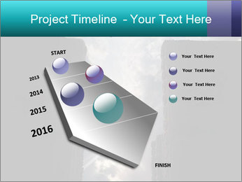0000075887 PowerPoint Templates - Slide 26