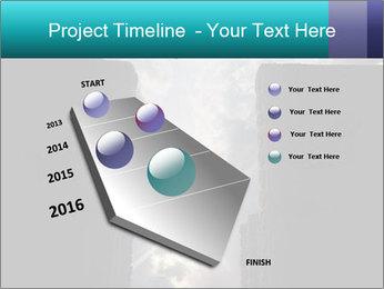 0000075887 PowerPoint Template - Slide 26