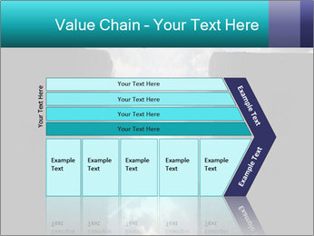 0000075887 PowerPoint Template - Slide 27