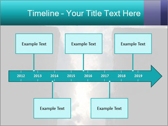 0000075887 PowerPoint Templates - Slide 28