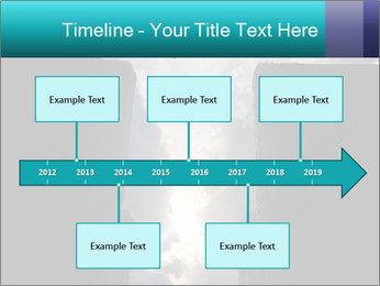 0000075887 PowerPoint Template - Slide 28