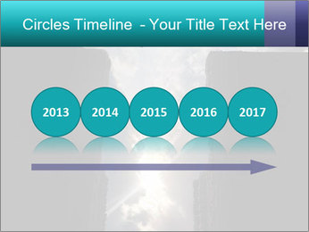 0000075887 PowerPoint Templates - Slide 29