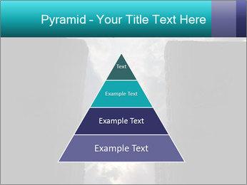 0000075887 PowerPoint Template - Slide 30