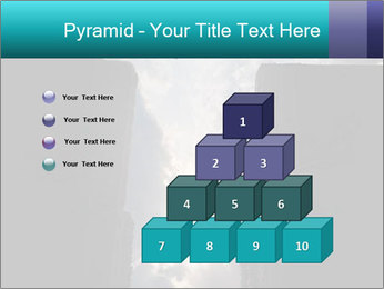 0000075887 PowerPoint Templates - Slide 31