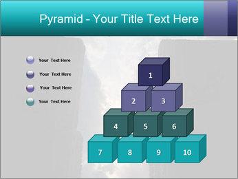 0000075887 PowerPoint Template - Slide 31