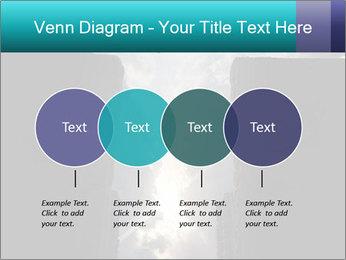 0000075887 PowerPoint Template - Slide 32