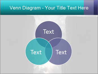 0000075887 PowerPoint Templates - Slide 33