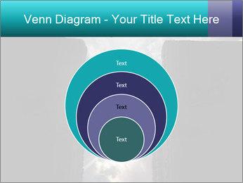 0000075887 PowerPoint Template - Slide 34
