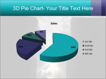 0000075887 PowerPoint Templates - Slide 35