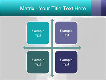 0000075887 PowerPoint Templates - Slide 37