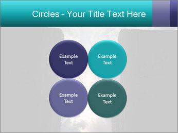 0000075887 PowerPoint Template - Slide 38