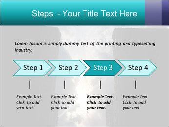 0000075887 PowerPoint Templates - Slide 4