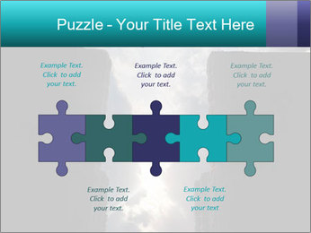 0000075887 PowerPoint Templates - Slide 41