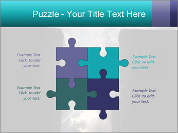 0000075887 PowerPoint Templates - Slide 43