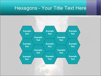 0000075887 PowerPoint Template - Slide 44