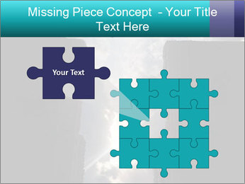 0000075887 PowerPoint Templates - Slide 45