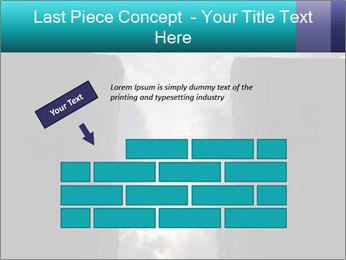 0000075887 PowerPoint Template - Slide 46