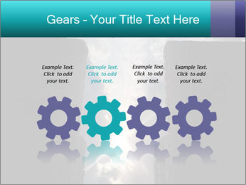 0000075887 PowerPoint Templates - Slide 48
