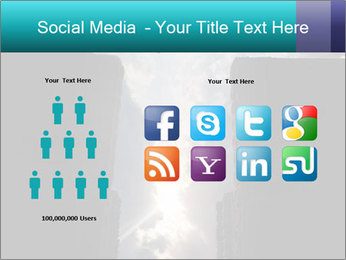 0000075887 PowerPoint Templates - Slide 5