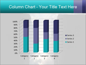 0000075887 PowerPoint Templates - Slide 50