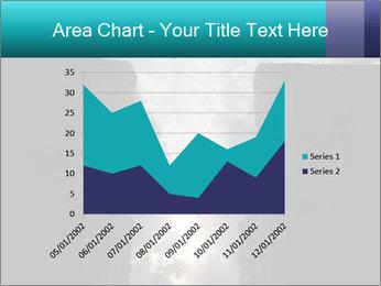 0000075887 PowerPoint Template - Slide 53