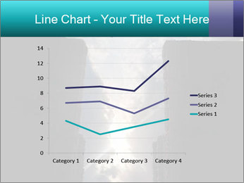 0000075887 PowerPoint Templates - Slide 54