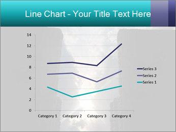0000075887 PowerPoint Template - Slide 54
