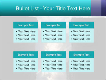 0000075887 PowerPoint Templates - Slide 56