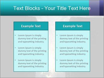 0000075887 PowerPoint Template - Slide 57