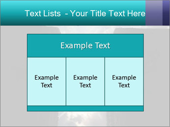0000075887 PowerPoint Templates - Slide 59