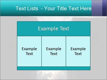 0000075887 PowerPoint Template - Slide 59