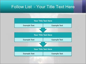0000075887 PowerPoint Template - Slide 60